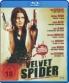 Cover zu Velvet Spider