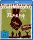 Cover zu Tepepa - Western Unchained No. 4