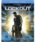 Cover zu Lockout (Limited Steelbook Edition)