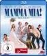 Cover zu Mamma Mia!: Der Film