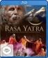 Cover zu Rasa Yatra - Eine spirituelle Reise ins Herz Indiens
