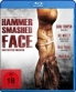 Cover zu Hammer Smashed Face - Babysitter Wanted