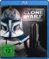 Cover zu Star Wars: The Clone Wars