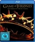 Cover zu Game of Thrones: Staffel 2