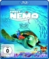 Cover zu Findet Nemo (Special Edition)
