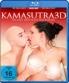 Cover zu KAMASUTRA 3D - Sex und Erotik bis zur Ekstase (inkl. 2D Version)
