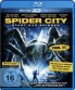 Cover zu Spider City 3D