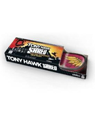 Tony Hawk: Shred inkl. Skateboard Controller PS3 Cover