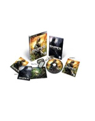 Sniper: Ghost Warrior - Special Edition PS3 Cover