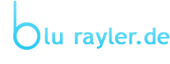Blu-Rayler.de - Blu-ray Angebote, Community, Reviews, Trailer uvm.