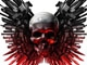 The Expendables 2 bald in vier Versionen erhältlich