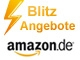 Blitzangebote am 30. Mrz 2013