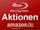 Amazon Winter-Deals am 11. Dezember 2013