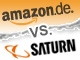 Amazon vs. Saturn: Blu-rays für 8,99 EUR