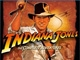 Indiana Jones - The Complete Adventures für nur 39,99 EUR
