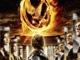 Die Tribute von Panem - Mockingjay Teil 2: Neuer Trailer