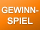 Gewinnspiel: The Jungle Book