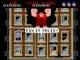 Disneys Weihnachtsfilm: Ralph Reichts ab 06.12.12 in den deutschen Kinos