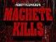 Erster Trailer zu MACHETE KILLS