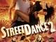 Street Dance 2 ab 23.11.12 erhältlich - auch als 3D Version