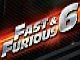 Talent-Feature zu FAST & FURIOUS 7 (Kinostart: 01. April 2015)