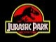 Regisseur fr Jurassic Park 4 steht fest!