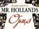 Gewinnspiel: 3x Mr. Holland`s Opus
