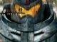 Pacific Rim erscheint als Blu-ray 3D Steelbook