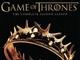 Game of Thones - Staffel 1 nur heute für 17 EUR