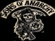 Blu-ray Review: Sons of Anarchy - Staffel 7
