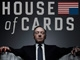 House of Cards - Staffel 2 auf Sky Antlatic