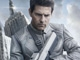 Tom Cruise` Oblivion erscheint im Sommer 2013 auf Blu-ray