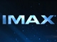 5 Paramount Filme im IMAX Format