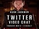The Wolverine - TWITTER-CHAT MIT HUGH JACKMAN