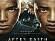 Smith & Smith im neuen 3D Film von M. Night Shyamalan: AFTER EARTH