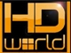 HD World - Das neue kostenlose Home-Entertainment-Magazin