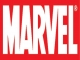 MARVEL MADE IN GERMANY: Spektakulärer Dreh in Deutschland