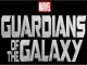 Drehbeginn für  GUARDIANS OF THE GALAXY VOL. 2