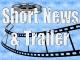 Short News & Trailer KW 08 / 2014 - Neuigkeiten, Trailer und Informationen zu kommenden Kinofilmen
