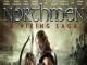 """Northmen – A Viking Saga"": Special ""Epische Abenteuerfilme"""