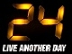 Blu-ray Review: 24 - Live Another Day Staffel 1