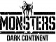 Blu-ray Review: Monsters - Dark Continent