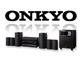 Onkyo stellt THX zertifizierten Blu-ray Player vor