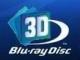 CES: Blu-ray will 3D erobern