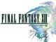 Final Fantasy XIII auch als Limited Collectors Edition