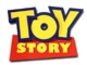 Toy Story 1-3 Blu-ray Boxset für nur 22,97 EUR