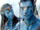 Avatar 3D Review ist online
