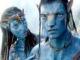 """""""Avatar"""" Blu-ray Steelbook gesichtet"""