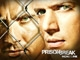 Blu-ray Review: Prison Break - Season 5