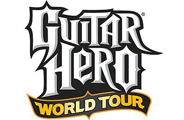 gt_world_tour_logo.jpg